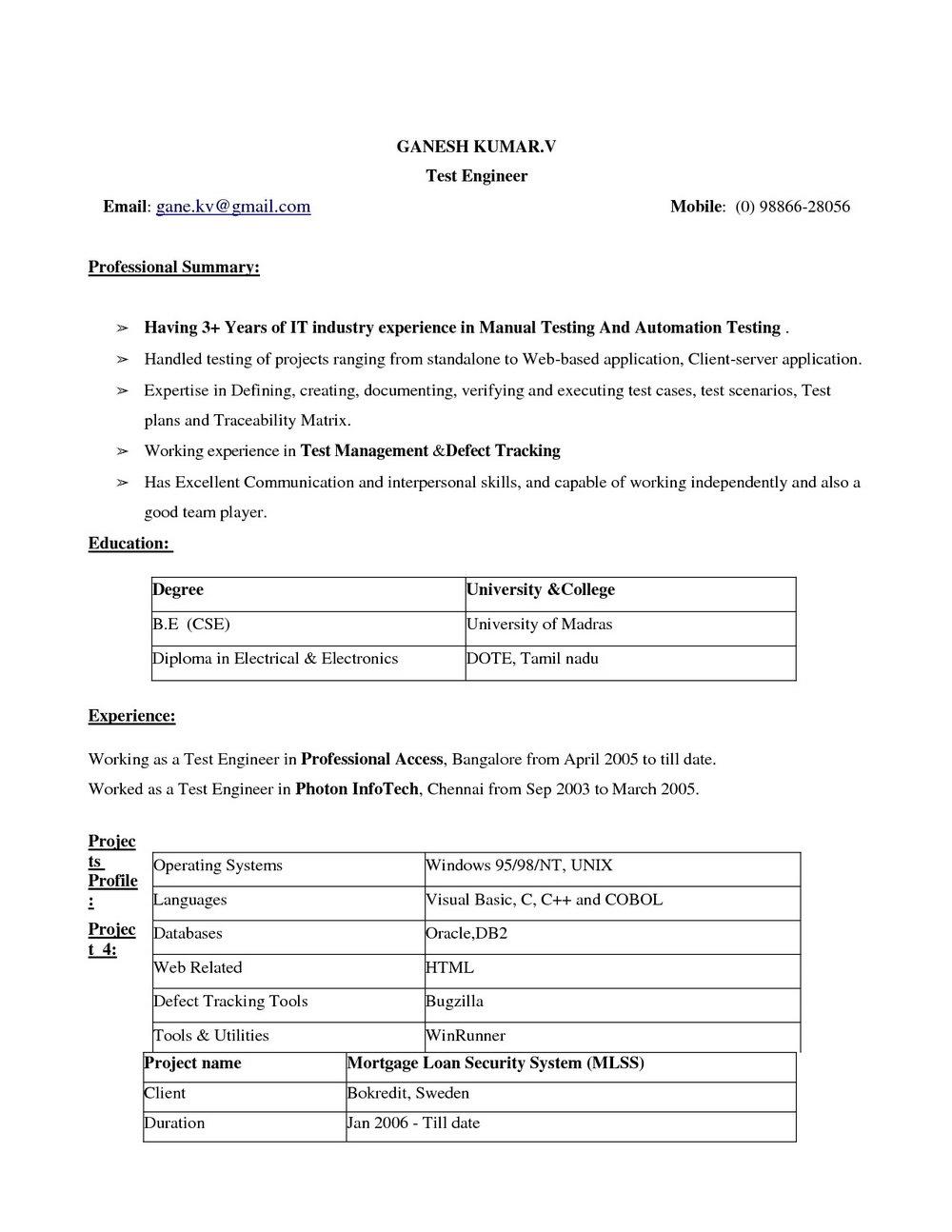 Resume Templates Microsoft Word 2017 Make Resume Within Resume