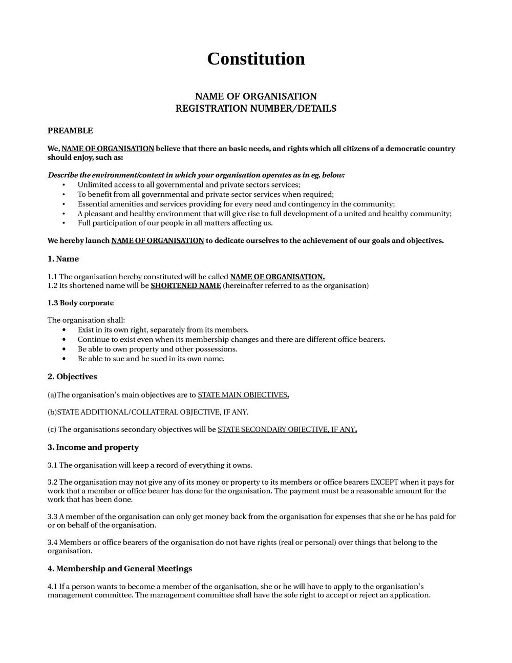 Resume Paper Office Depot