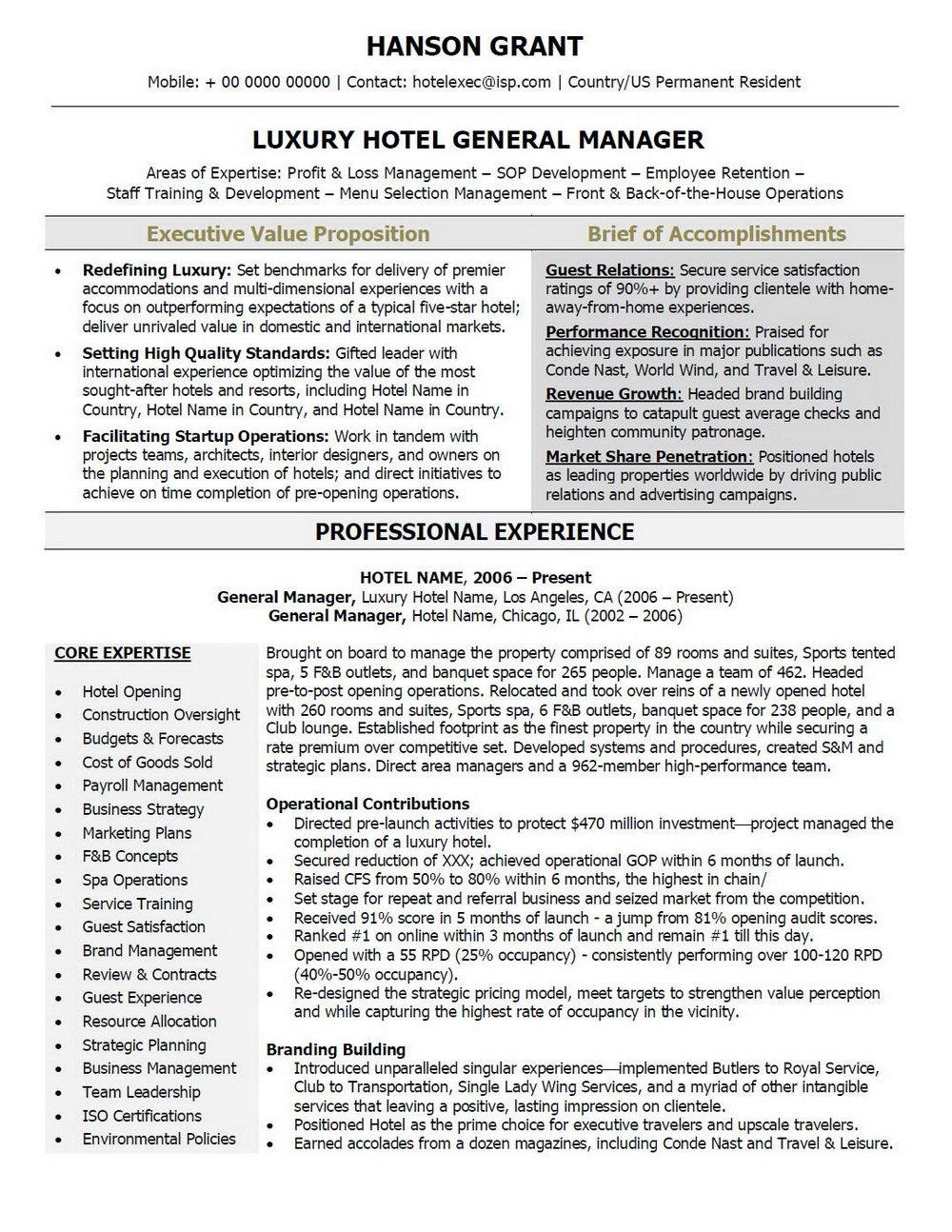 Resume Writing Services Long Island Ny