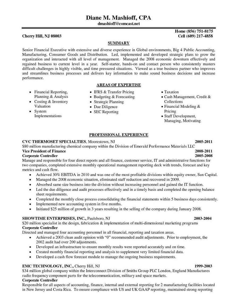 San Antonio Resume Writing Services