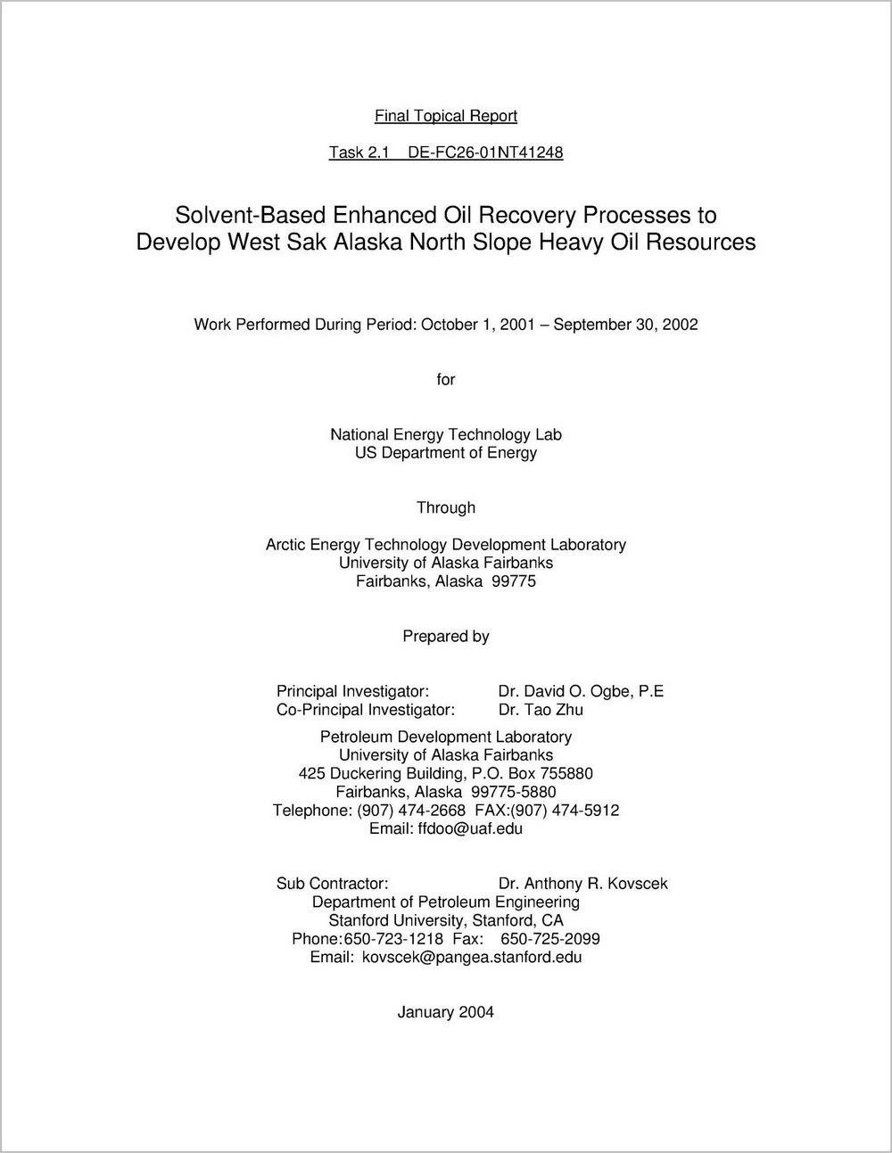 California Apostille Cover Letter Sample