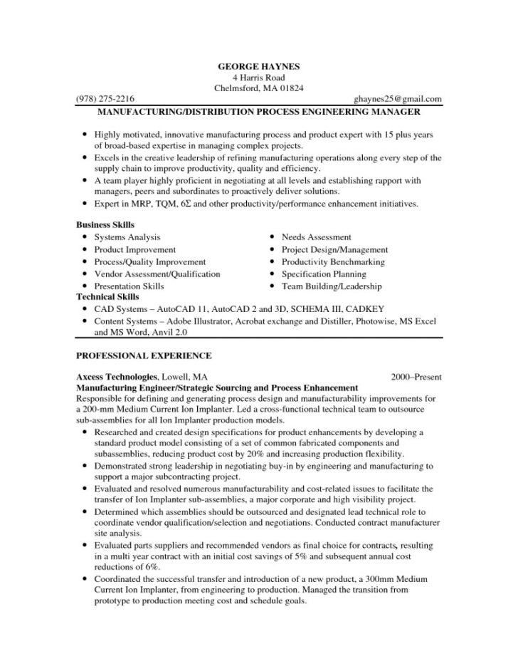 Cover Letter Wizard
