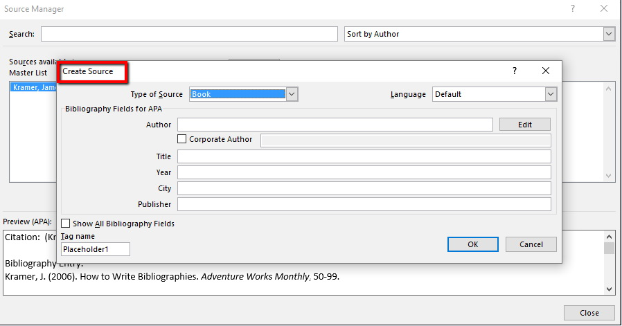 Create A Fillable Form In Outlook 2013