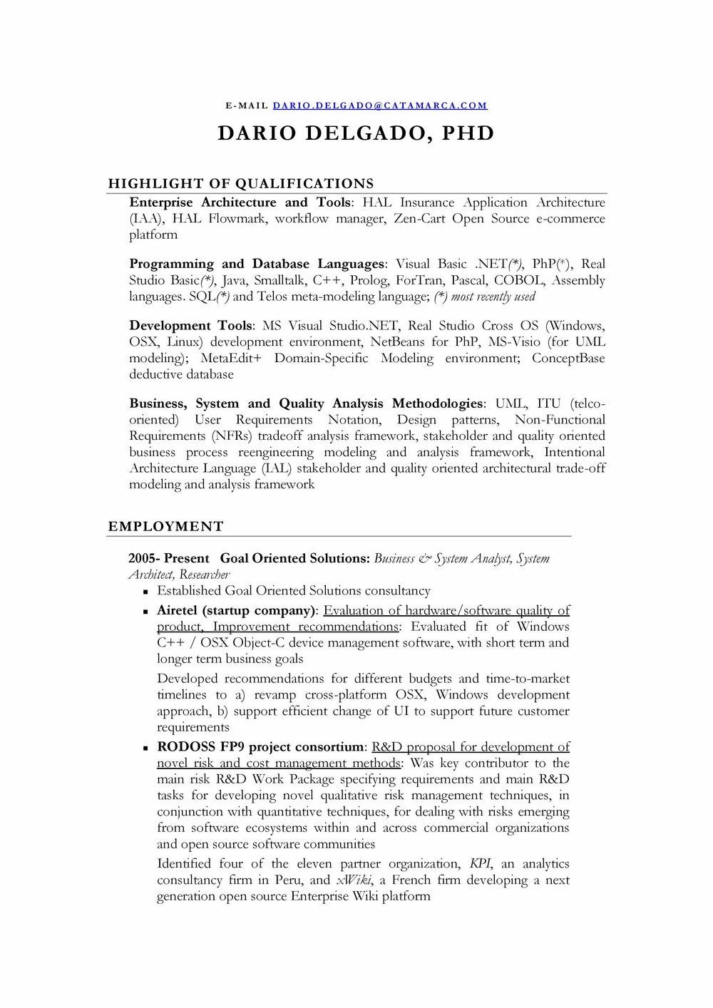 It Support Engineer Cover Letter Sample
