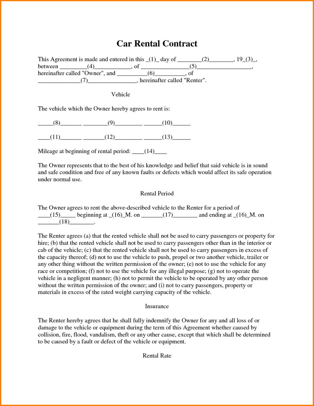Nys Disability Form Db 300