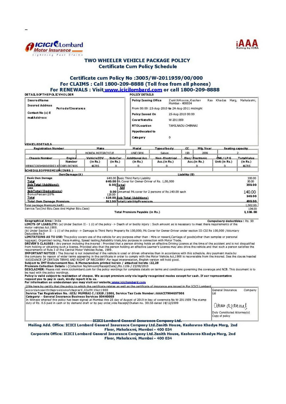 Nys Disability Form For Employers