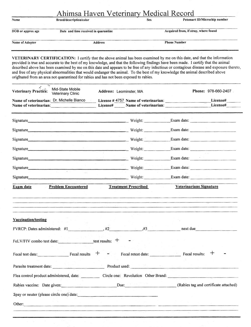 Astepparent Adoption Forms In Louisiana