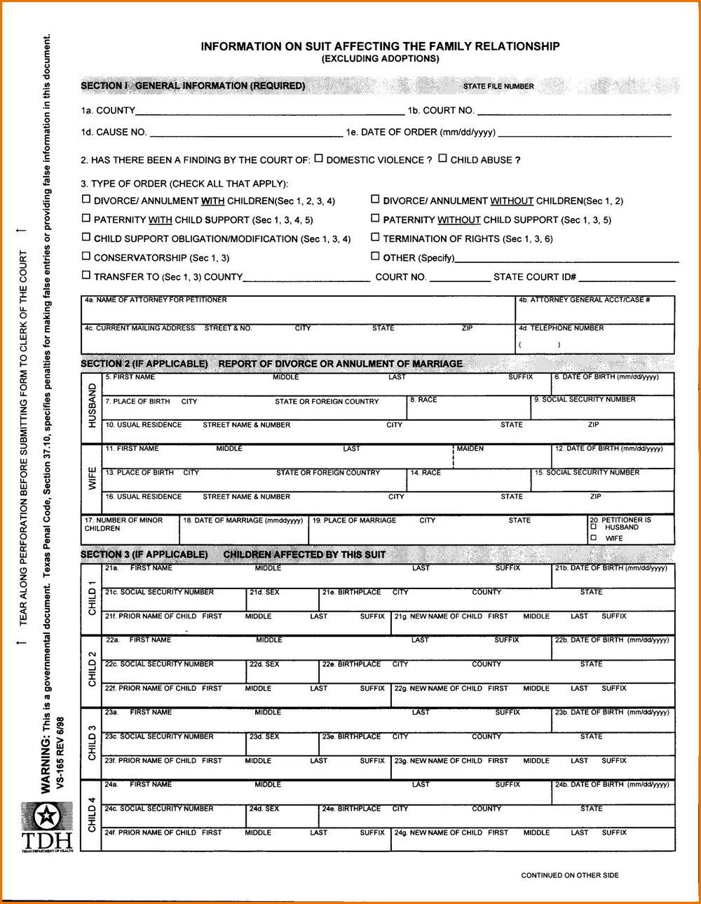 Irs Tax Form 1040ez