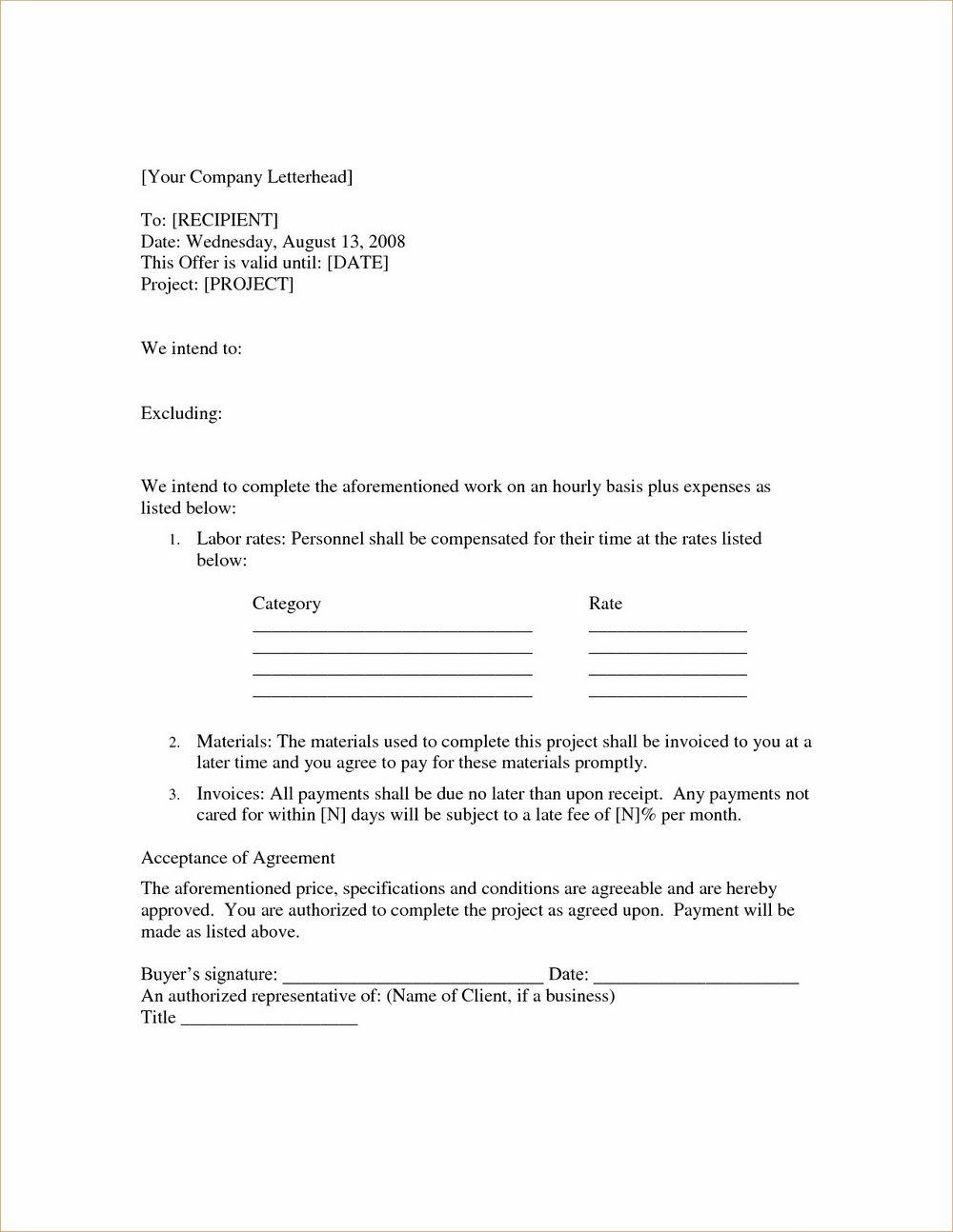 Postnuptial Agreement Form Maryland