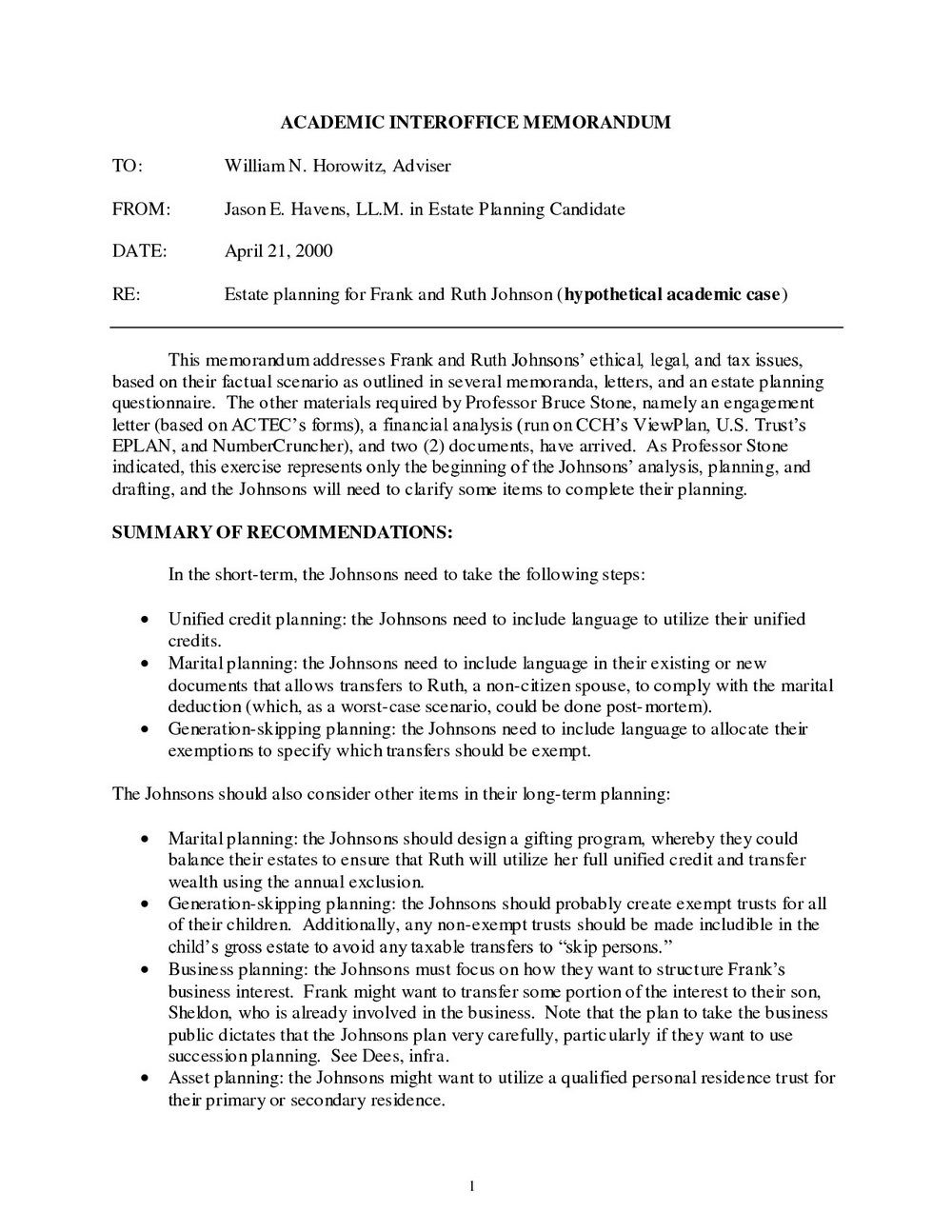 Postnuptial Agreement Form Pdf