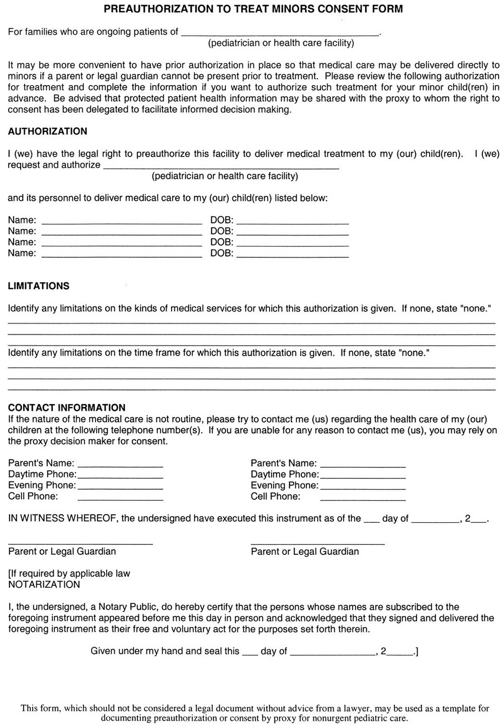 Stepparent Adoption Forms Nebraska