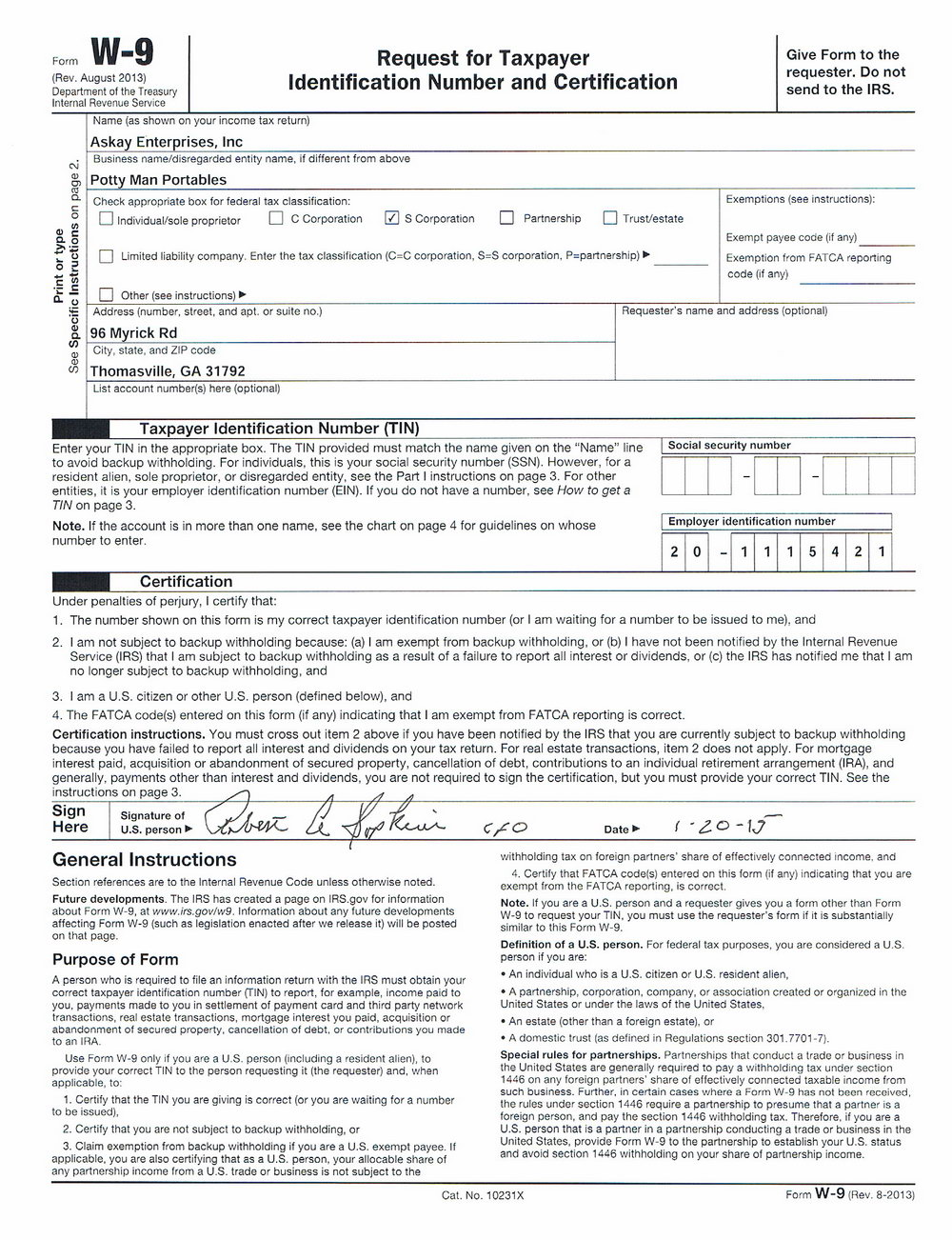 Tax Forms Helper 2017 Cd