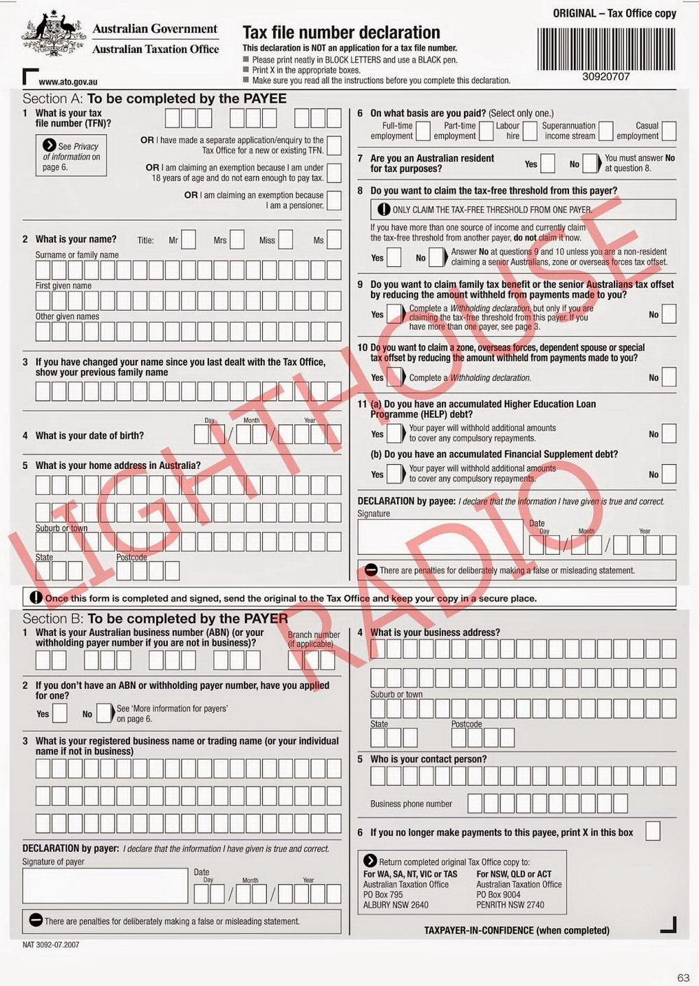 Tax Forms Helper 2017 Free Download