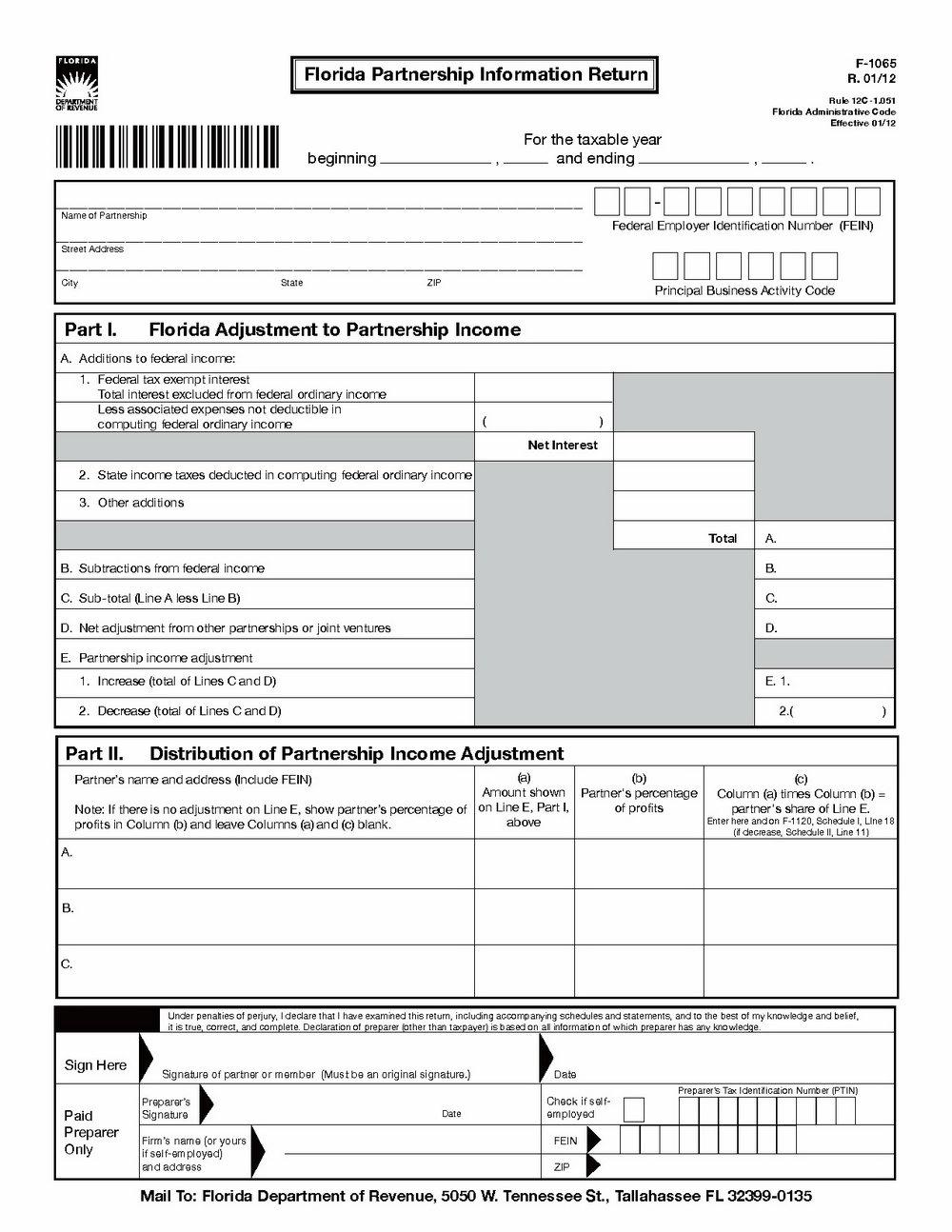 Tax Forms Helper Online 1099