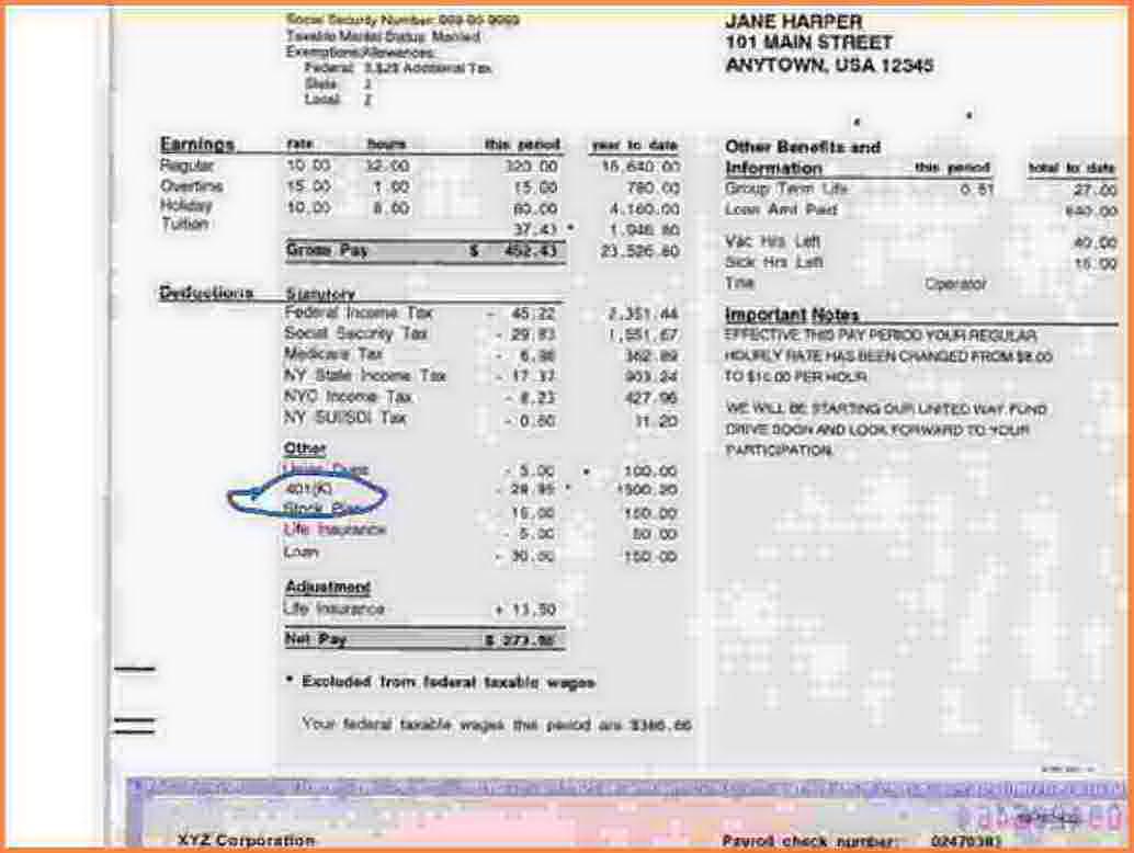 Scantron Form 882 E