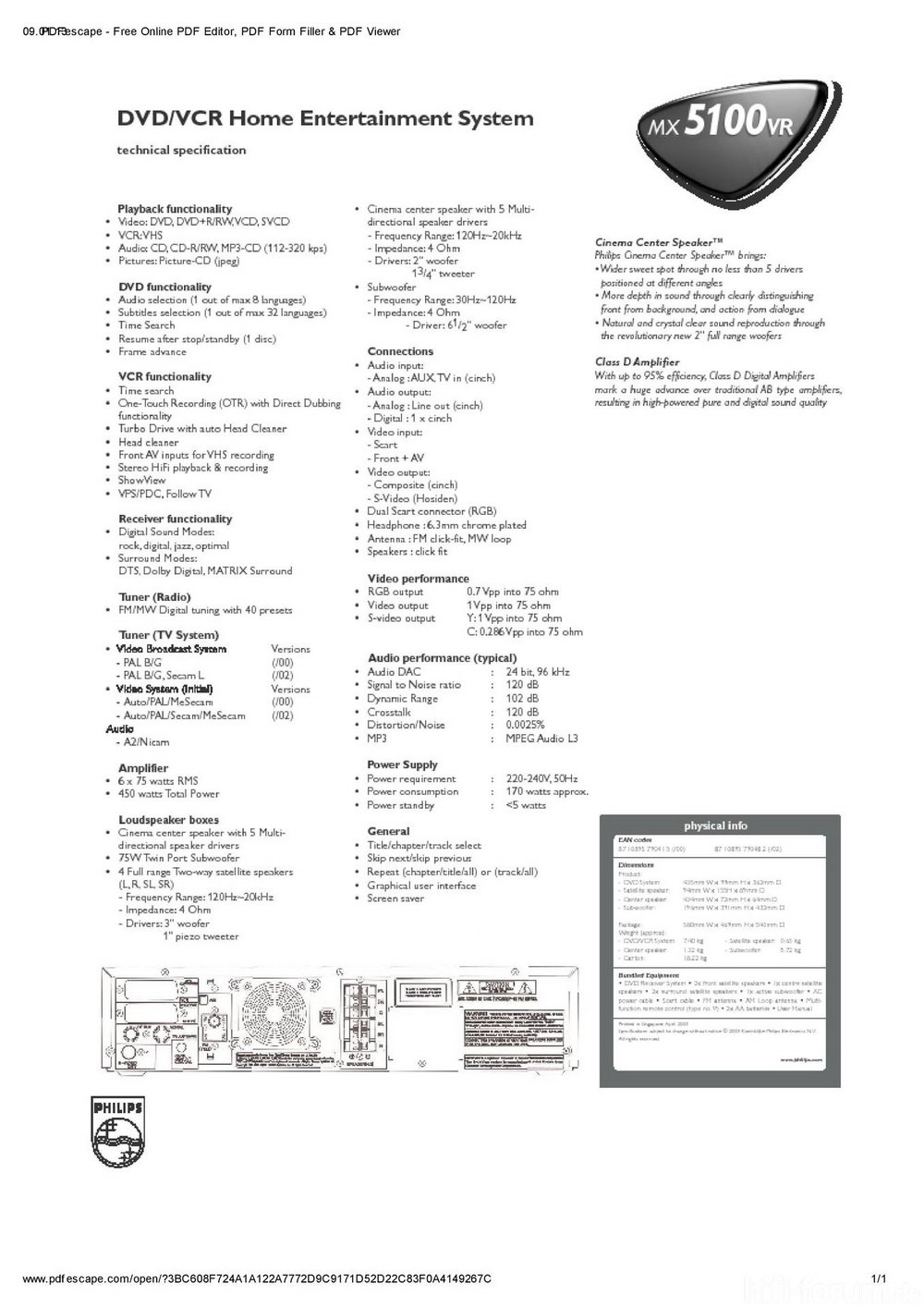 Free Pdf Editor Form Filler