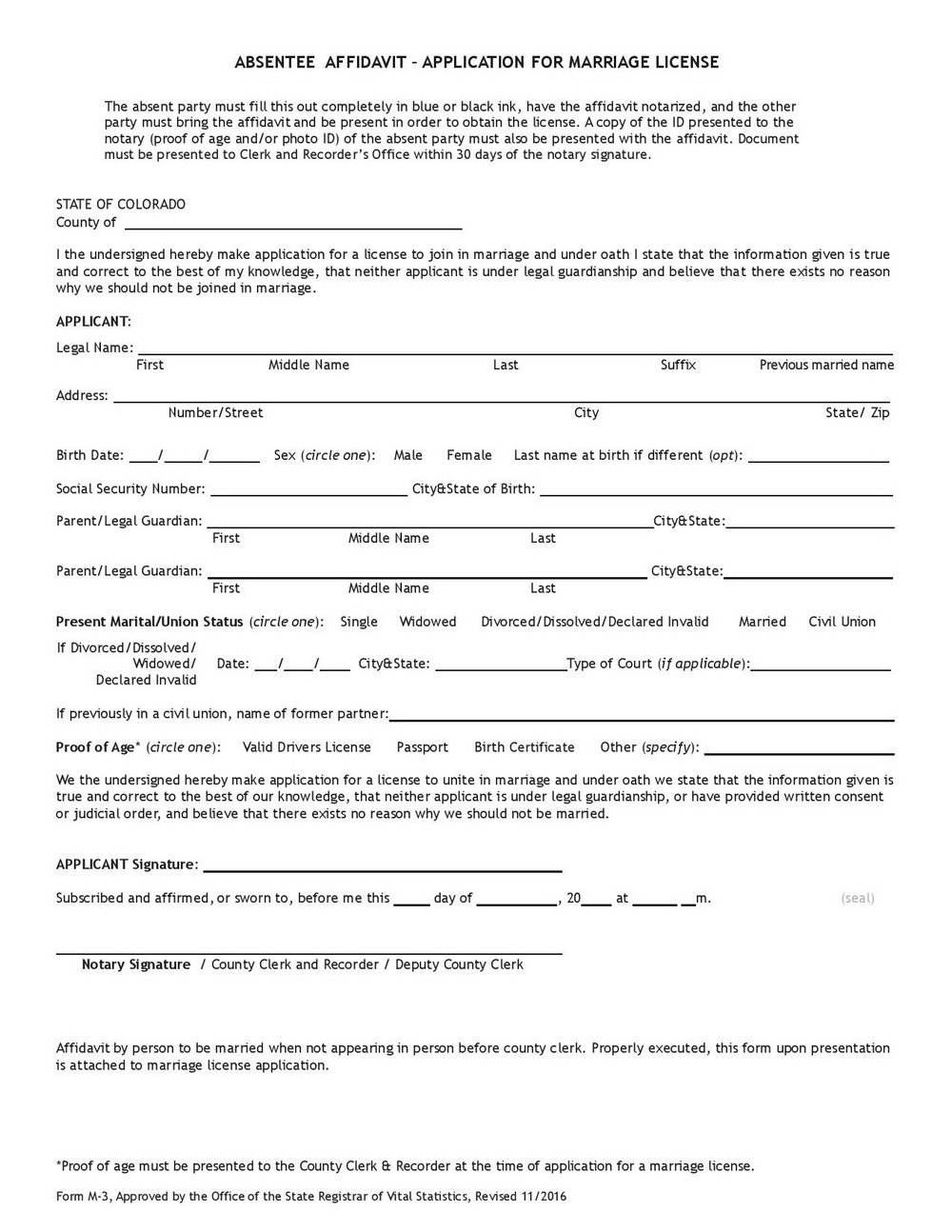 Texas Small Estate Affidavit Form Dallas County