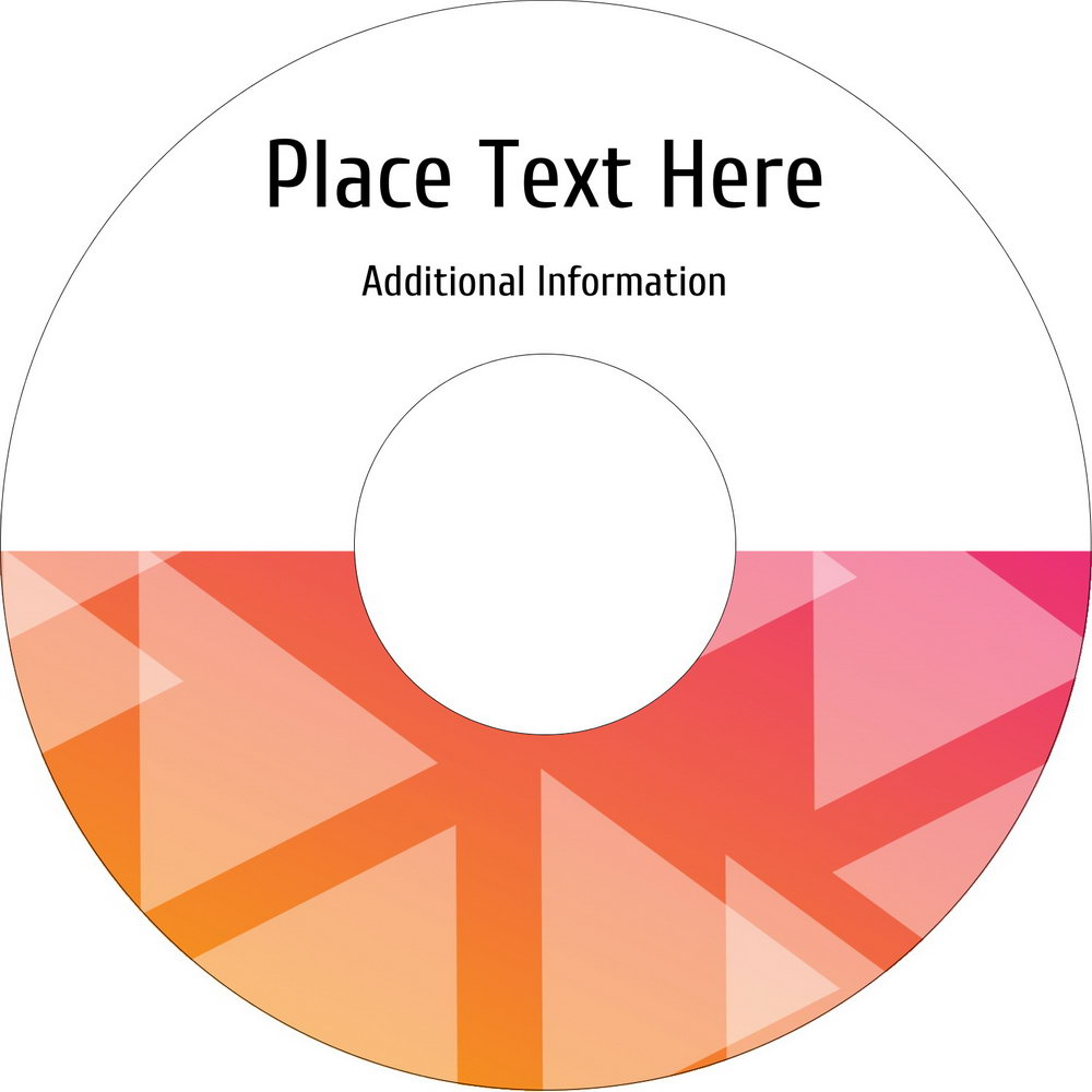 Avery Cd Label Template 8931 For Word