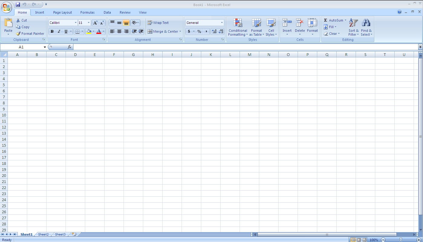 Excel Spreadsheet Template For Insurance Policies
