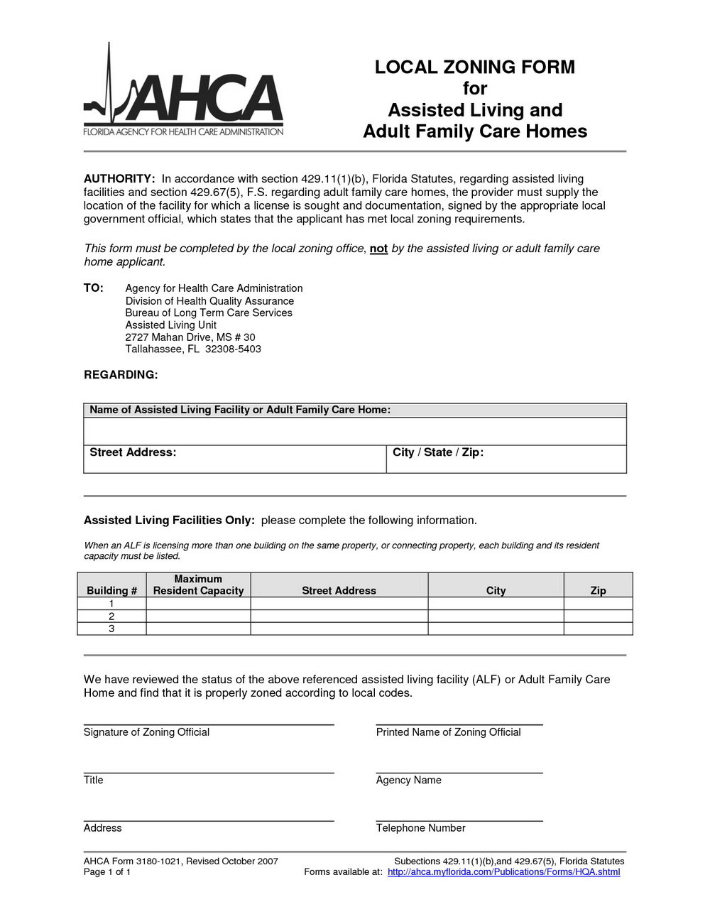 Free Living Trust Forms California