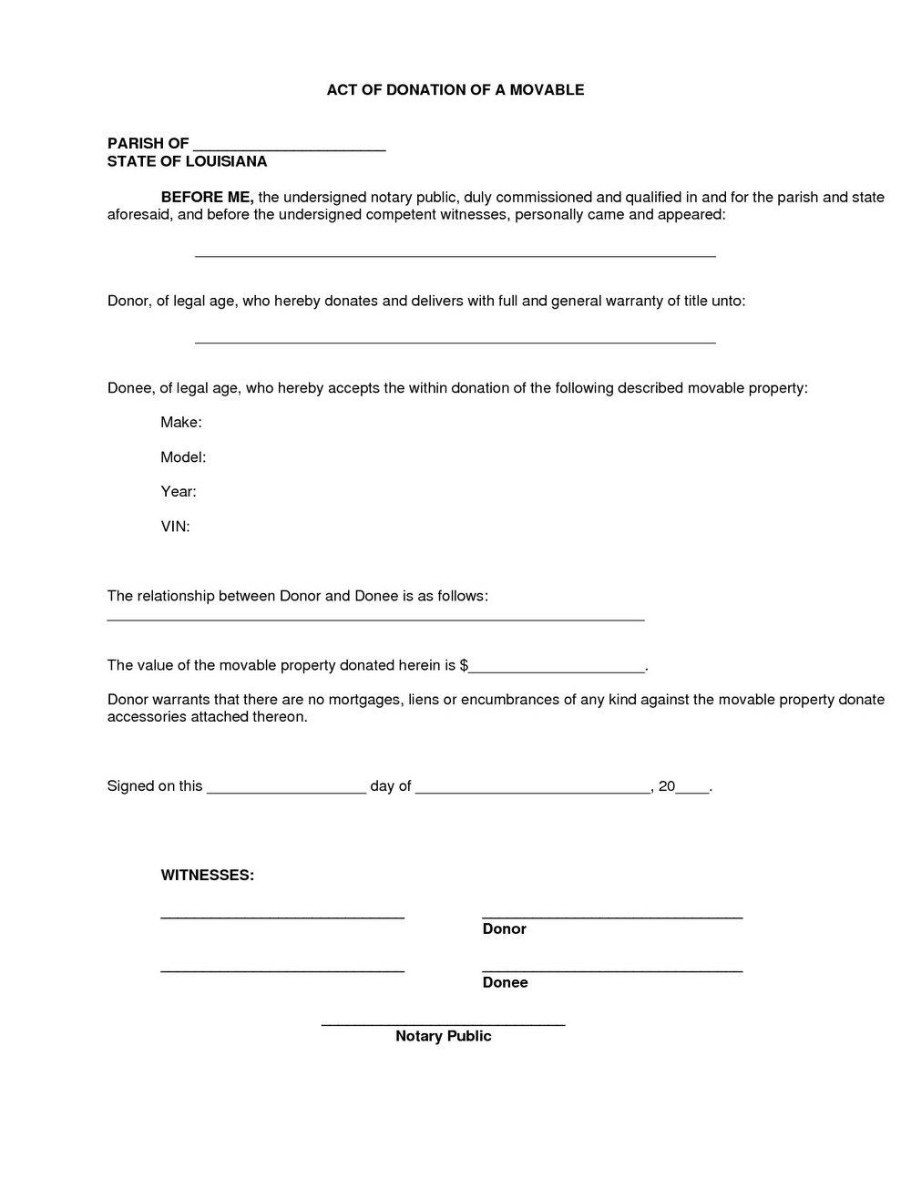 Notary Renewal Form Ny