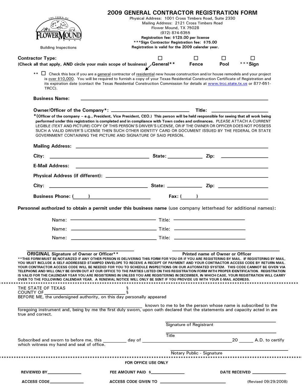 Consultant Contract Template Australia