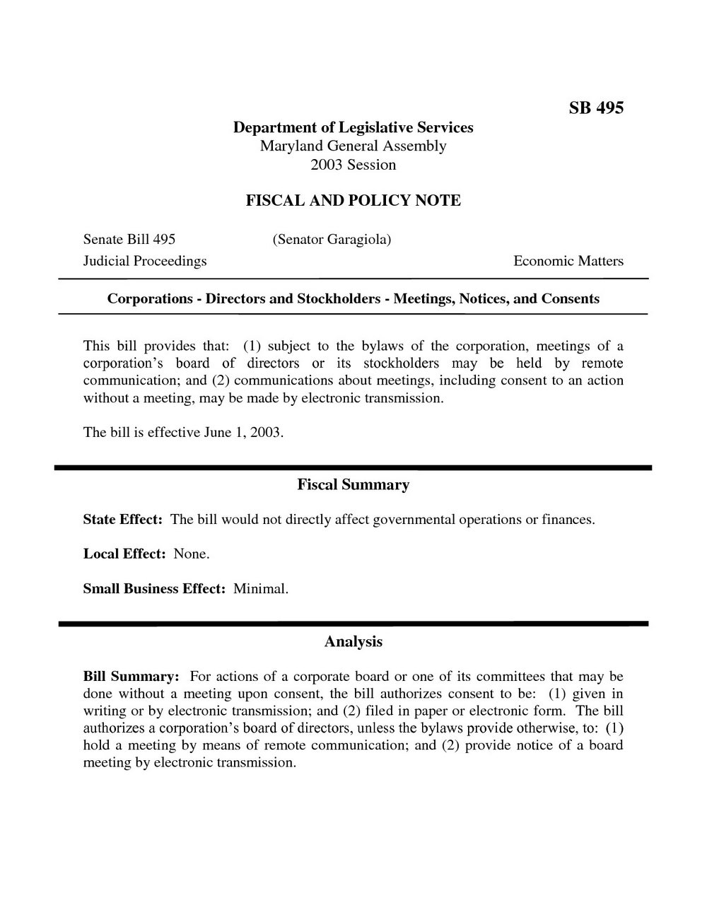 Corporate Bylaws Template Pdf