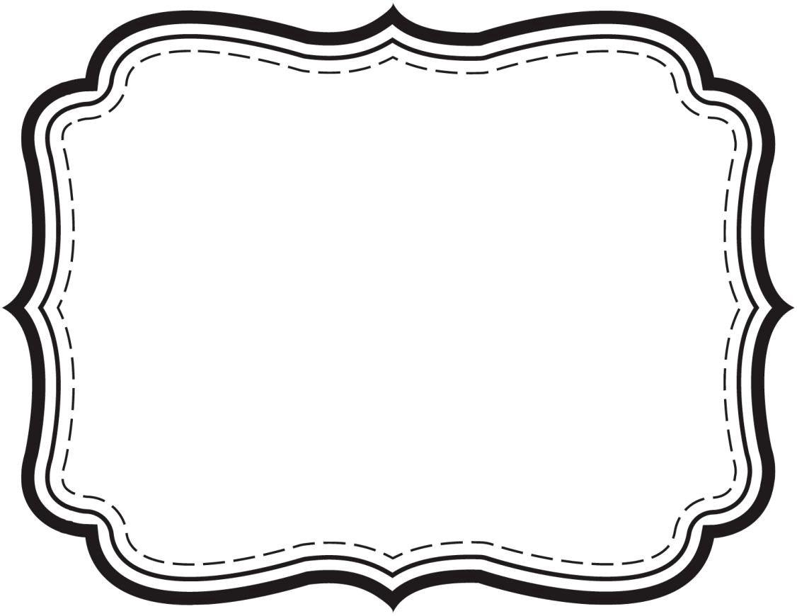 Lip Balm Label Template Illustrator