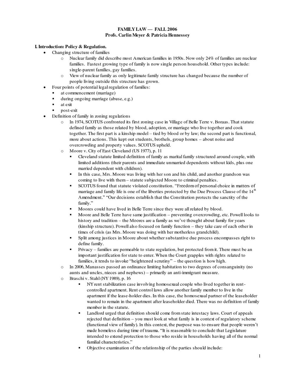 Postnuptial Agreement Template Canada