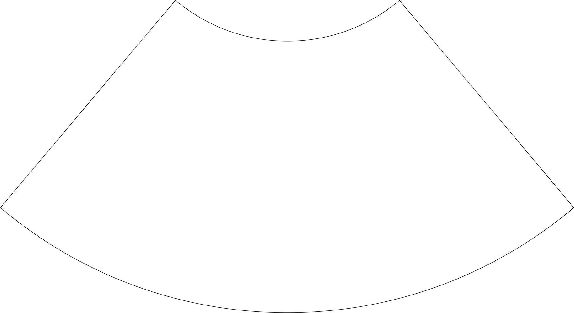 Printable Coffee Sleeve Template