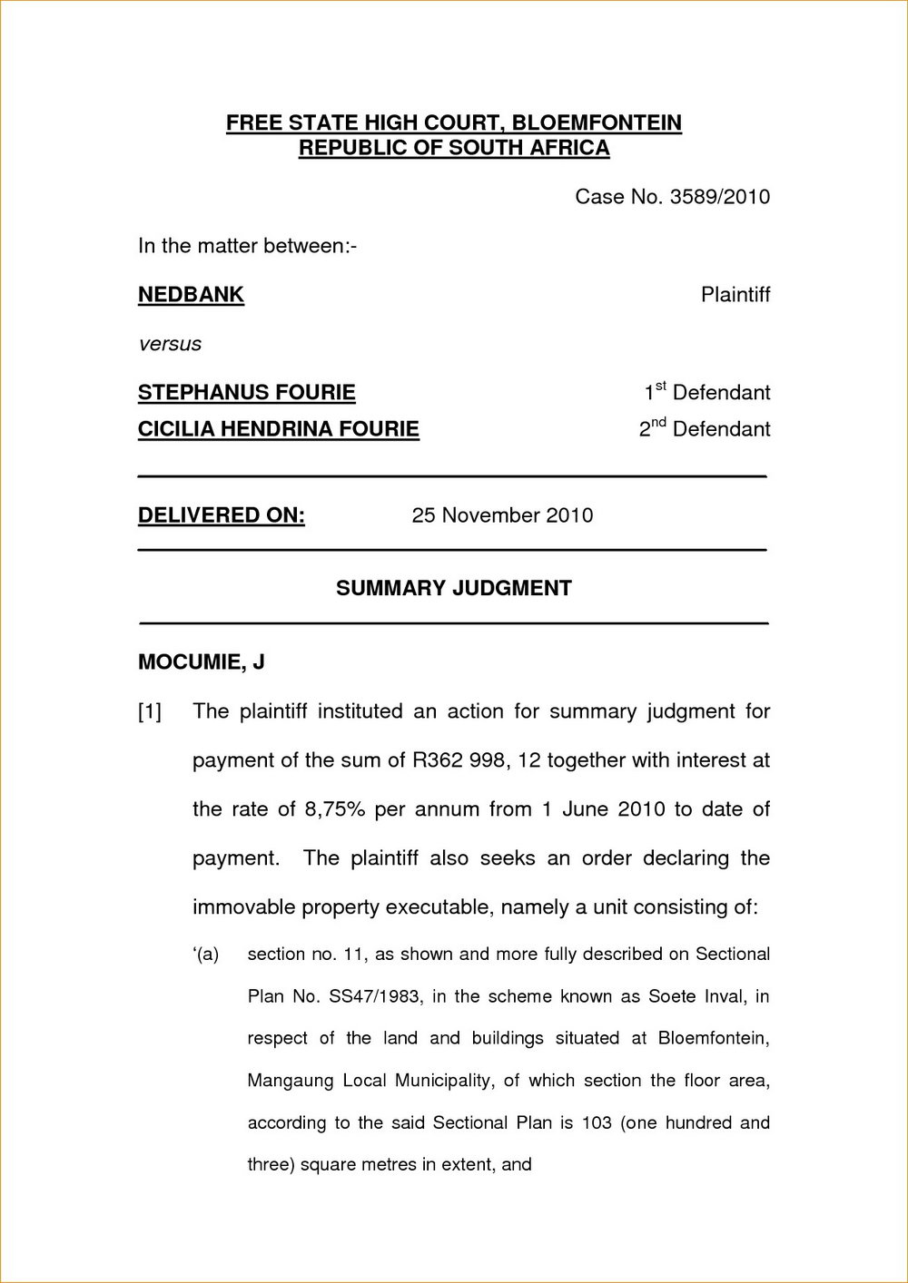 Shareholders Agreement Template Word