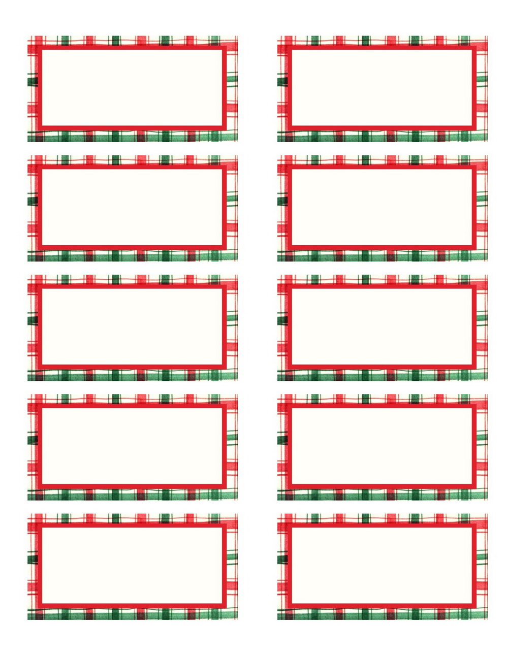 Staples Labels Template 5160