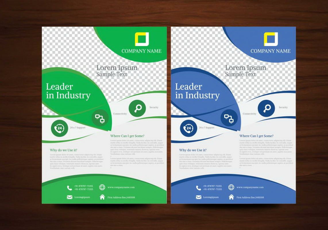 Design Flyers Templates Online Free