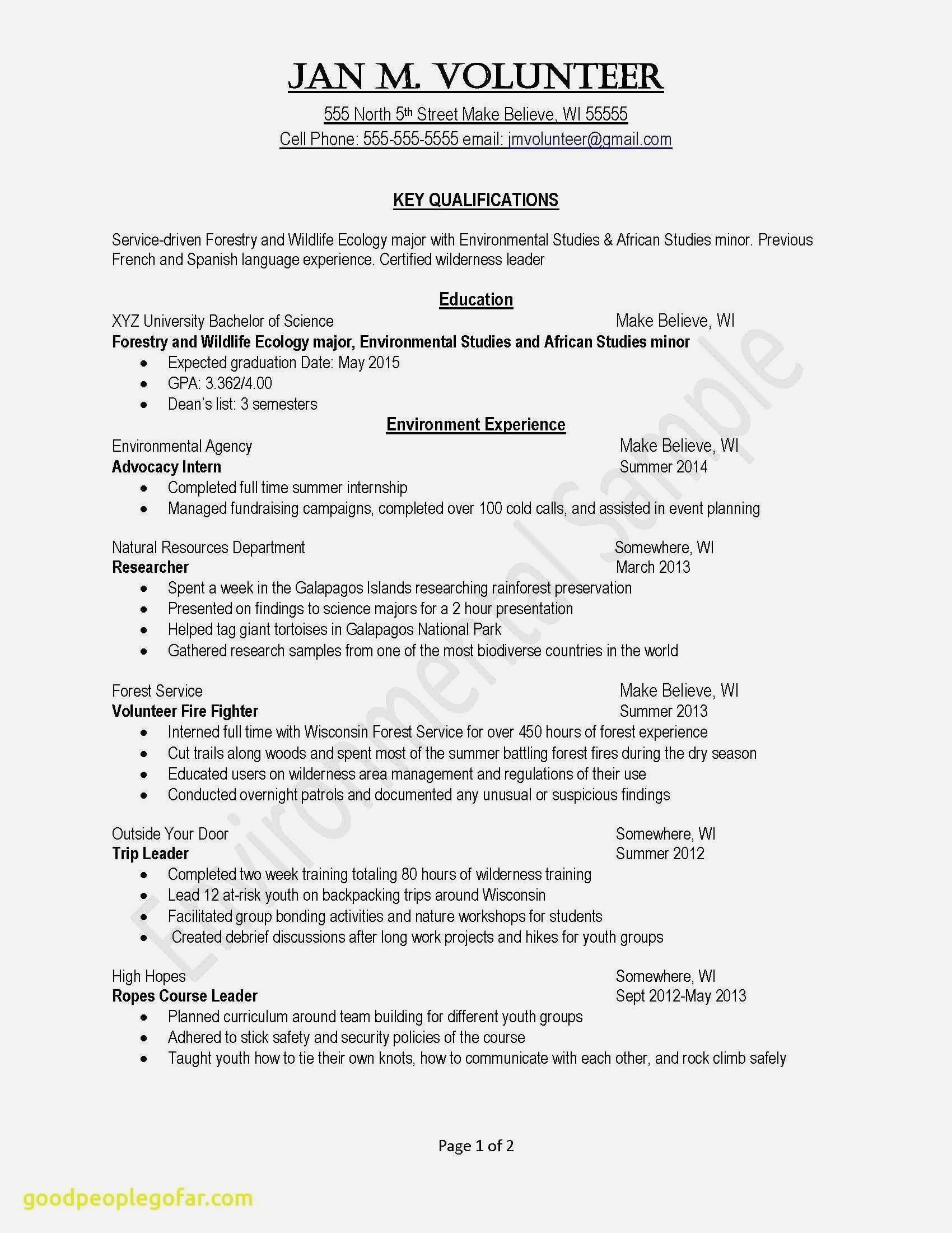 100 Free Resume Templates Download