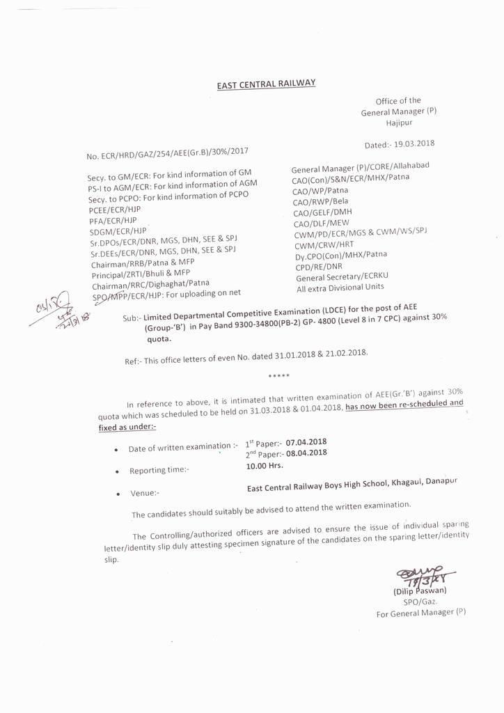 1040 Tax Form 2014 Schedule C