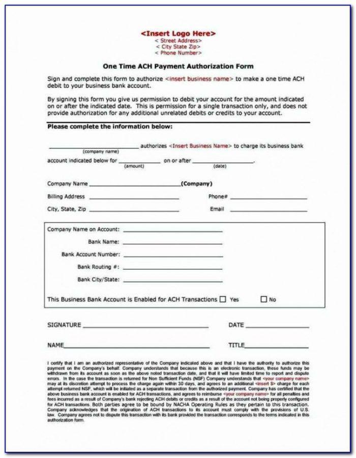 401k Enrollment Form Paychex