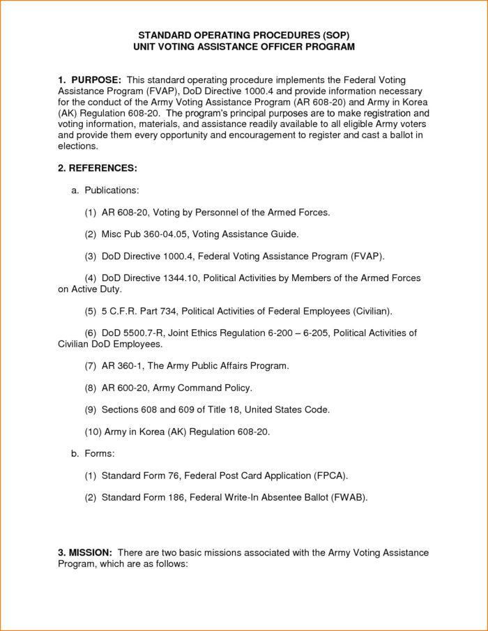 Army Retirement Ceremony Program Samples
