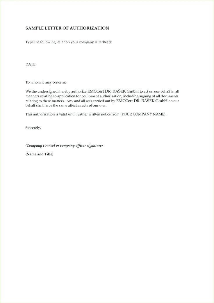 Auto Lien Release Letter Sample