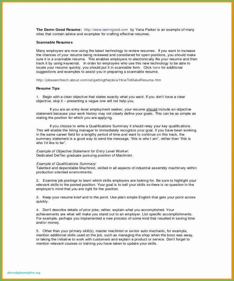 Banking Power Of Attorney Form California