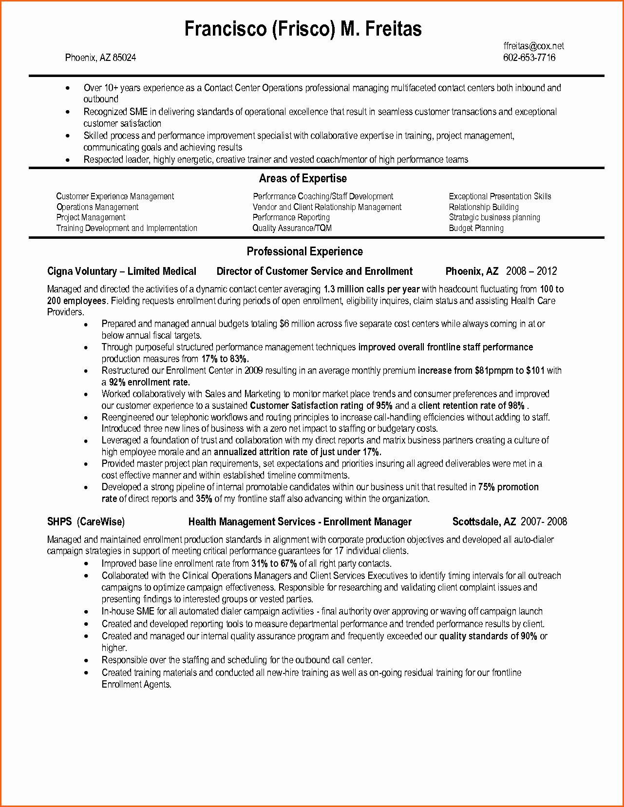 Call Center Quality Assurance Form Template