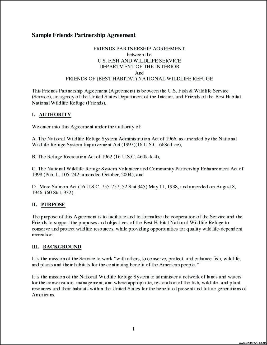 Commision Based Employment Contract Template