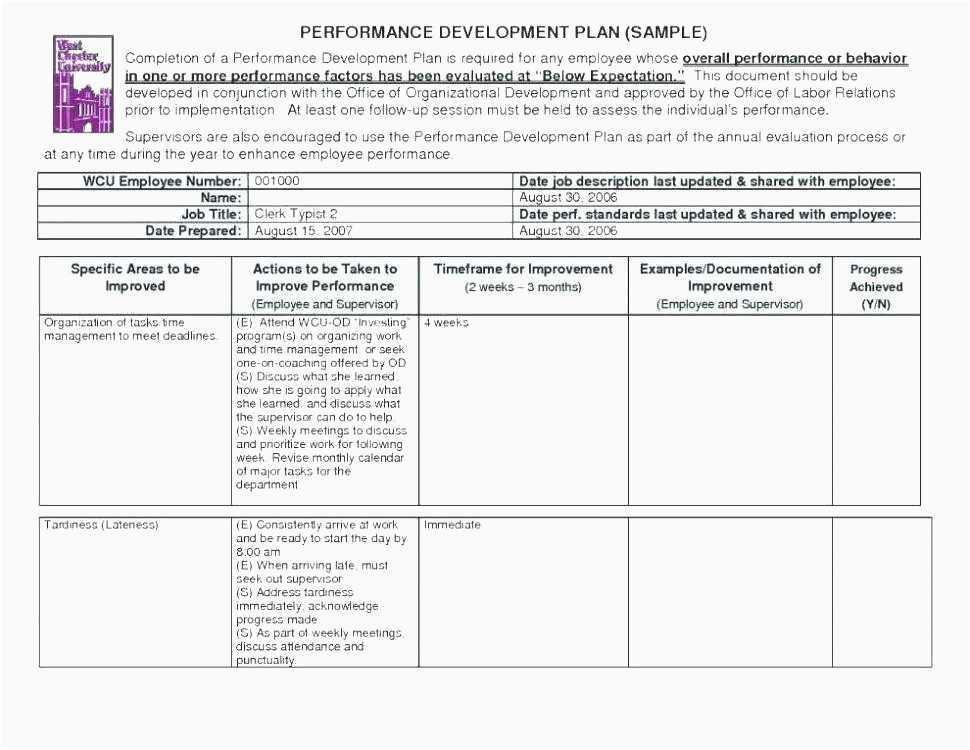 Contractor Progress Payment Schedule Template