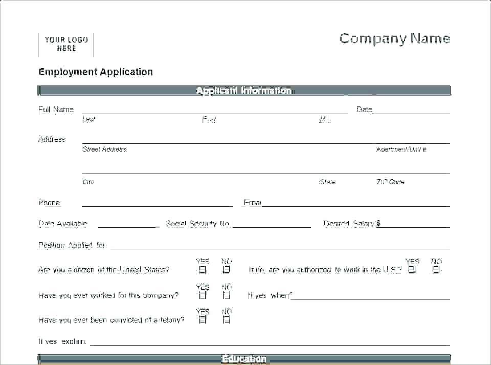 Dance Company Contract Template