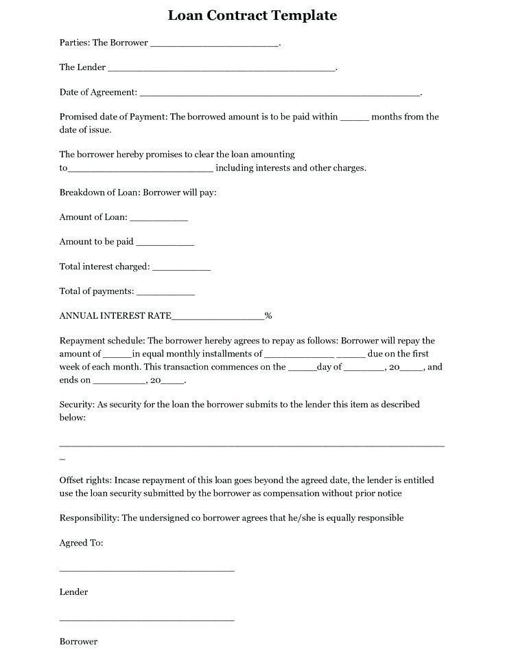 Employment Cash Advance Agreement Sample