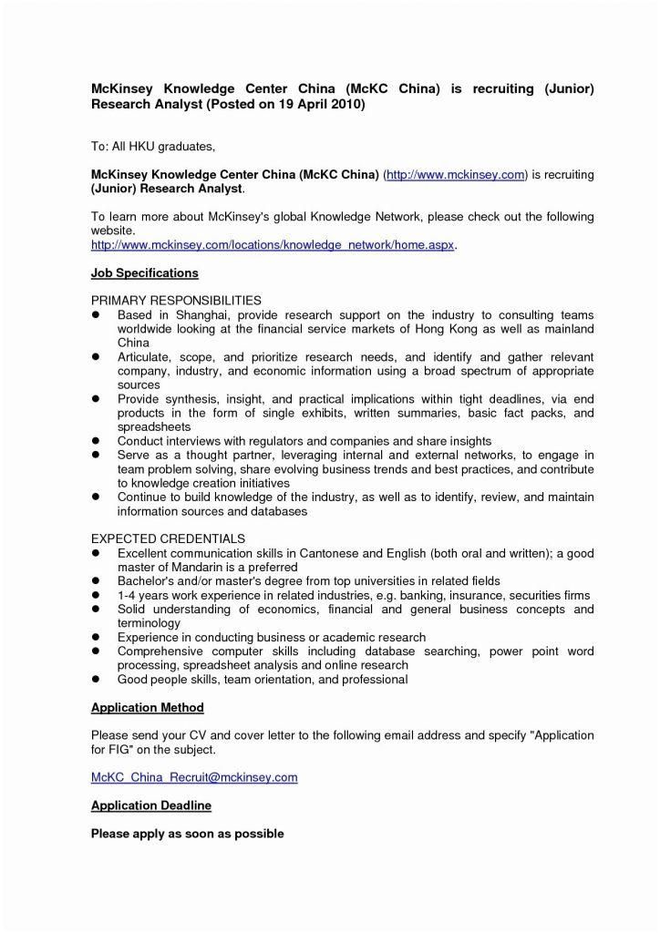 Management Consulting Engagement Letter Sample