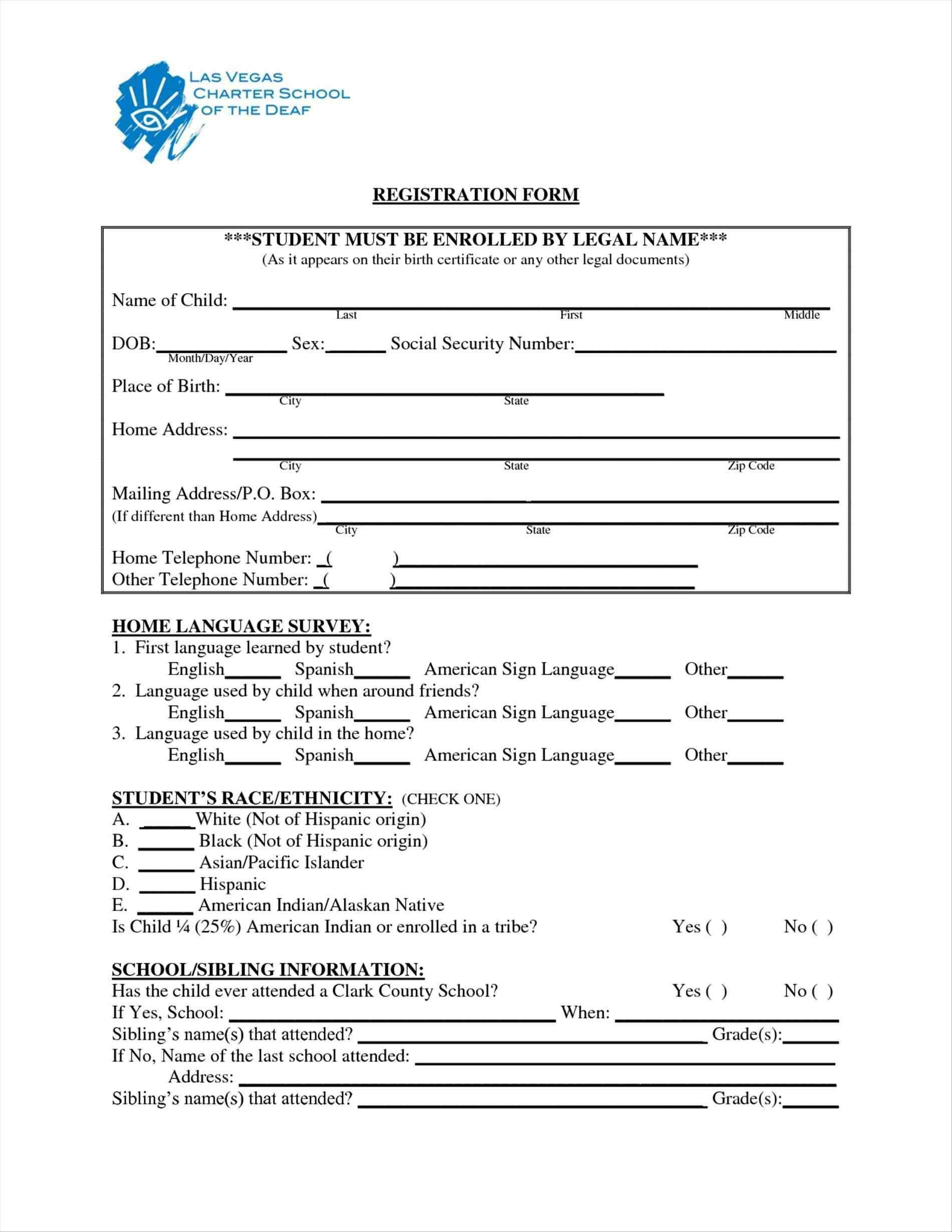 Marriage Certificate Translation Template Spanish To English