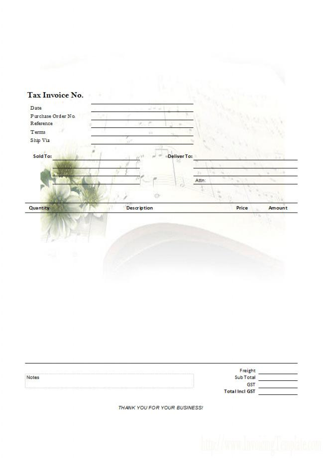 Medical Locum Contract Template