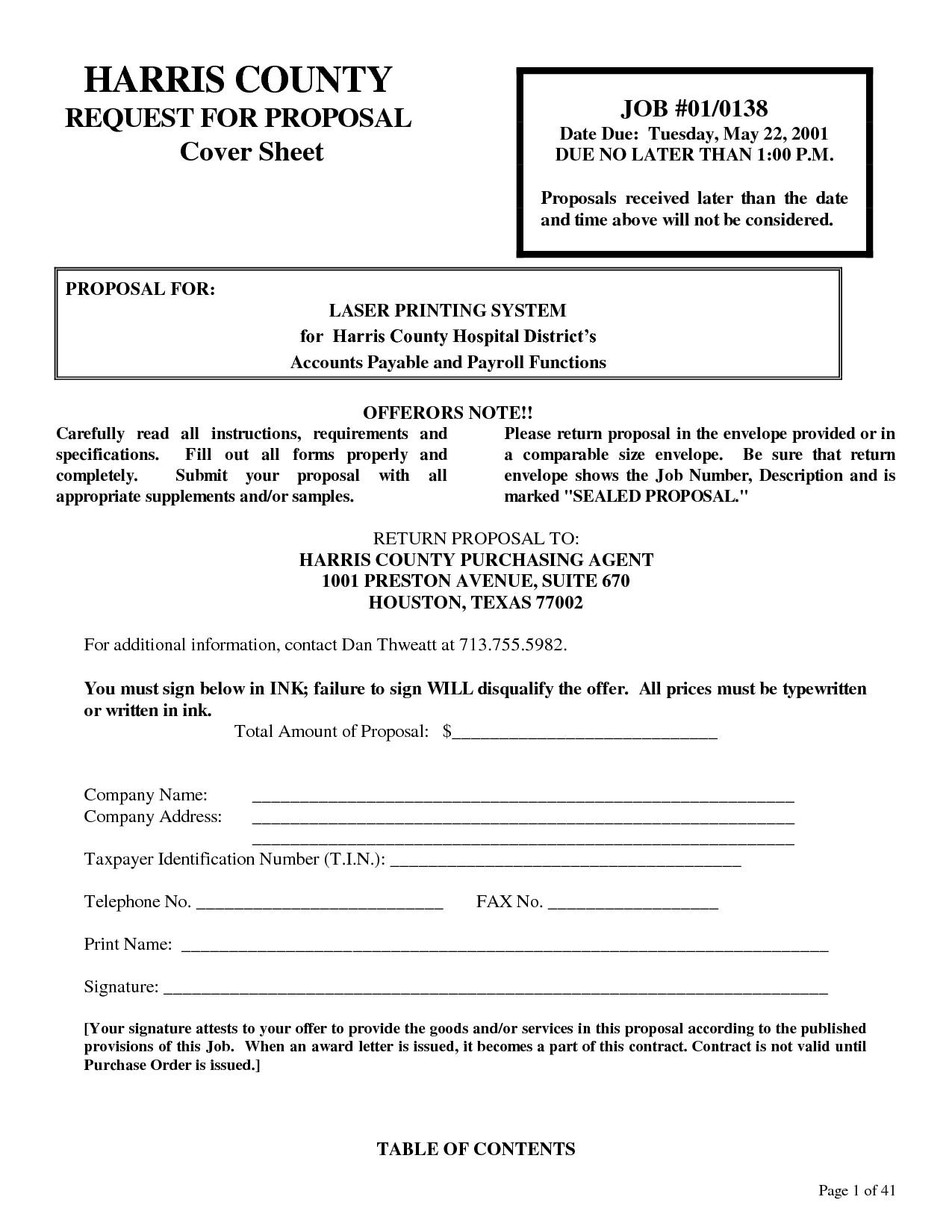 1099 Employee Contract Template