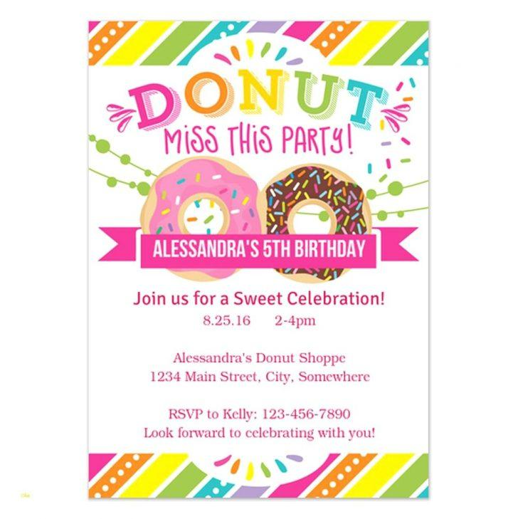 18th Birthday Invitation Templates Free Download
