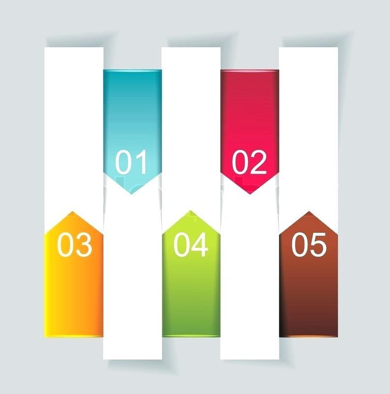 30 Vector Vertical Banner Templates